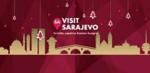 """""""Dobro došli u Sarajevo"""""""