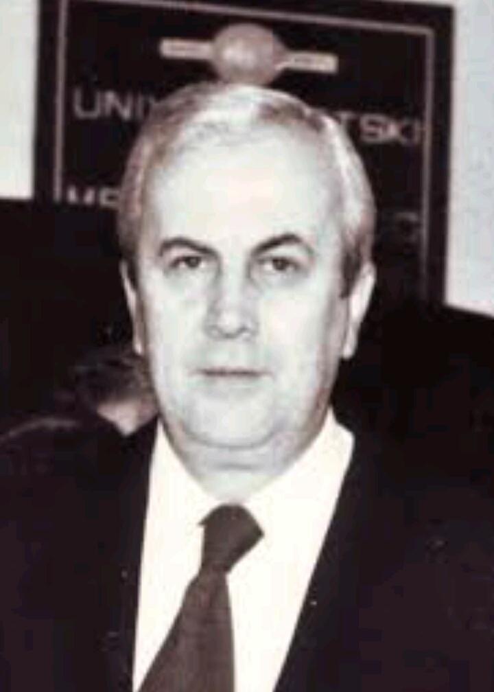 Novine-Vule Vukalovic