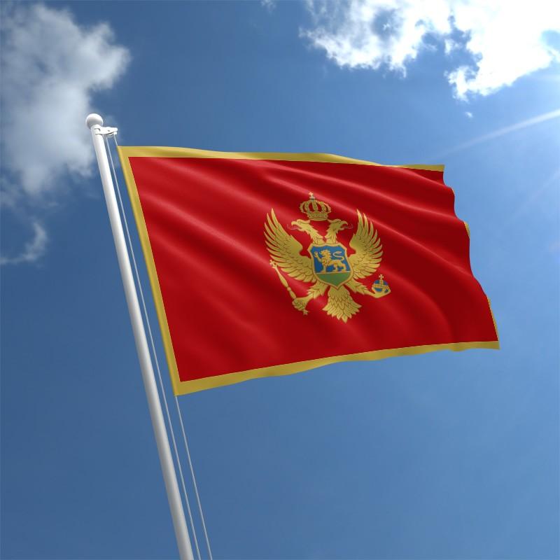 Bitka konačno dobijena: Vašington priznao crnogorski jezik, oznaka CNR!