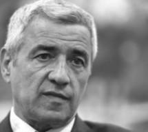 Ispraćaj Olivera Ivanovića – nepregledna kolona ljudi