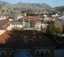 Prevazišli mimoilaženja: DPS i SD formiraju vlast na Cetinju