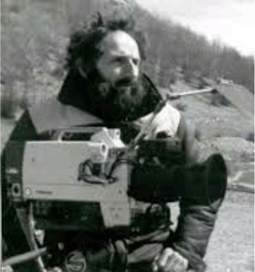 Prve najave filmova u štampi i prvi tekstovi o filmskoj industriji