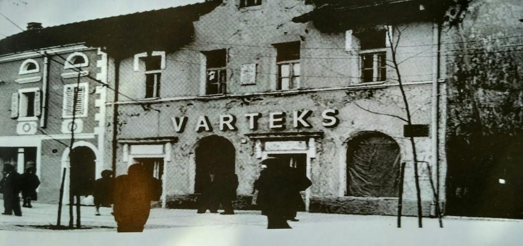 Novine-Varteks