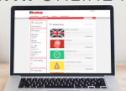 POKLON ČITAOCIMA: Besplatni online kursevi na beogradskoj ITAcademy