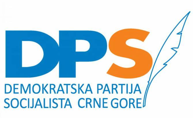 Predsjedništvo DPS-a predlaže Vladi: Sankcionisati širenje lažnih vijesti putem medija