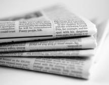 23. januar – Dan novinara Crne Gore