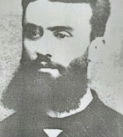 Došao je iz Grčke da bi liječio Nikšićane