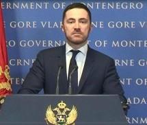 Bogdanović: Vlada ostaje posvećena konceptu pune nezavisnosti Javnog servisa