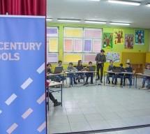 """Projekat """"Škole za 21.vijek"""" – British Council"""