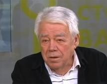 Preminuo Kamenko Katić, slavni izvještač vremenske prognoze