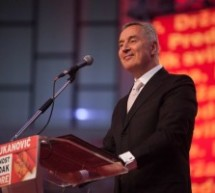 Zapadni mediji o pobjedi Đukanovića: Čovjek koji je odbio Rusiju