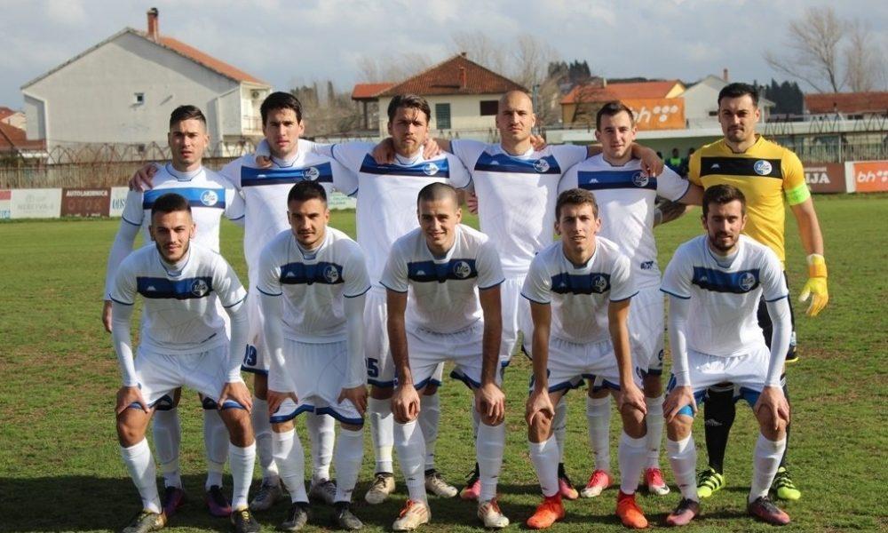 Sutjeska je prvak Crne Gore!