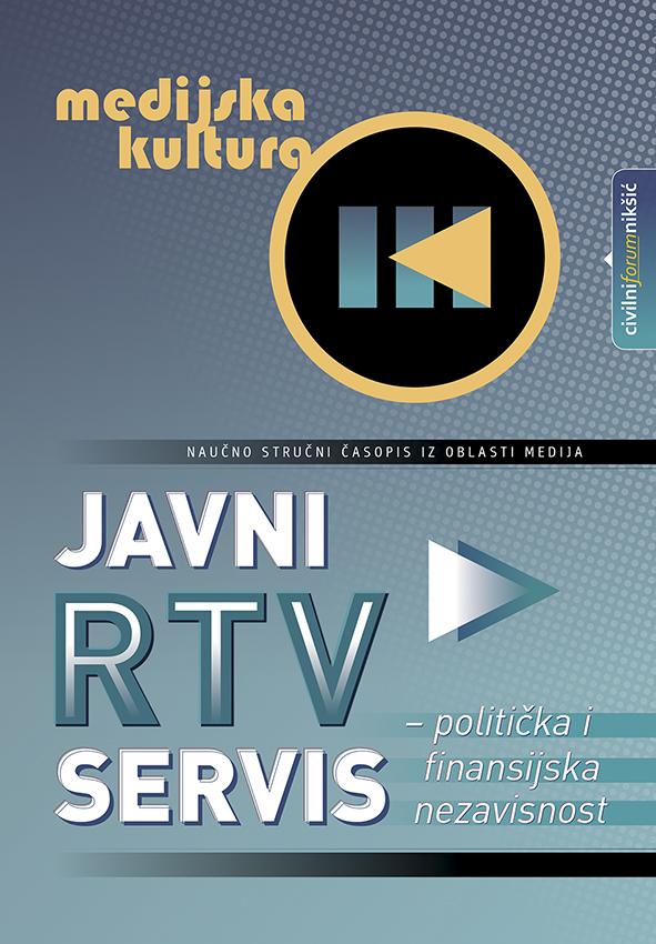 16 RTV SERVIS