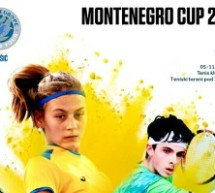 U Nikšiću počinje Montenegro Cup 2018.