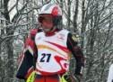 Petar Kasom: Uspjeh je rezultat napornog rada
