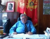 Istorijski čas povodom 148 godina postojanja škole na Lukovu