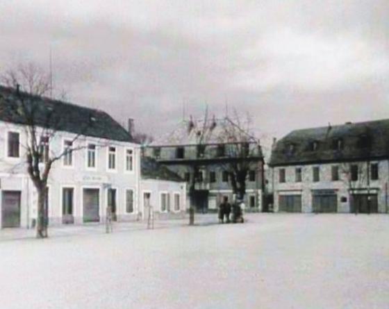 Niksic-Trg-1956.