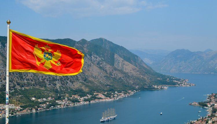 Danas je 13. jul, Dan državnosti Crne Gore!