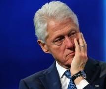 Klintonove bilješke: Da se region ugleda na crnogorskog lidera