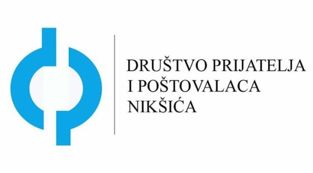 Dan Društva prijatelja i poštovalaca Nikšića