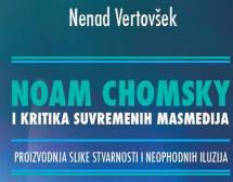 Predsjednik Đukanović uručiće ovogodišnju nagradu Dialogos