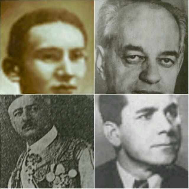 Poziv pjesnicima iz Nikšića za dostavljanje poezije