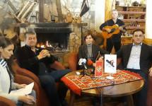 Otvorena zimska turistička sezona na Vučju