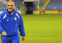 Rakojević trener godine, Lončaj najbolji fudbaler