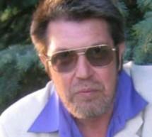 Djelo Konstantina Koceta Oruša