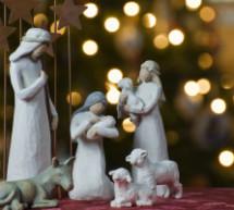 Tri neradna dana povodom katoličkog Božića