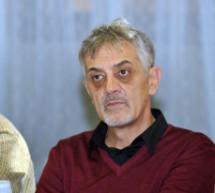 Preminuo scenarista i dramaturg Željko Mijanović