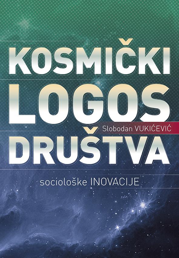 19 Slobodan Vukicevic
