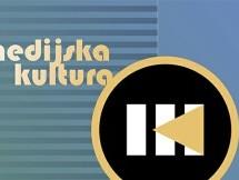 Jubilej Medijske kulture