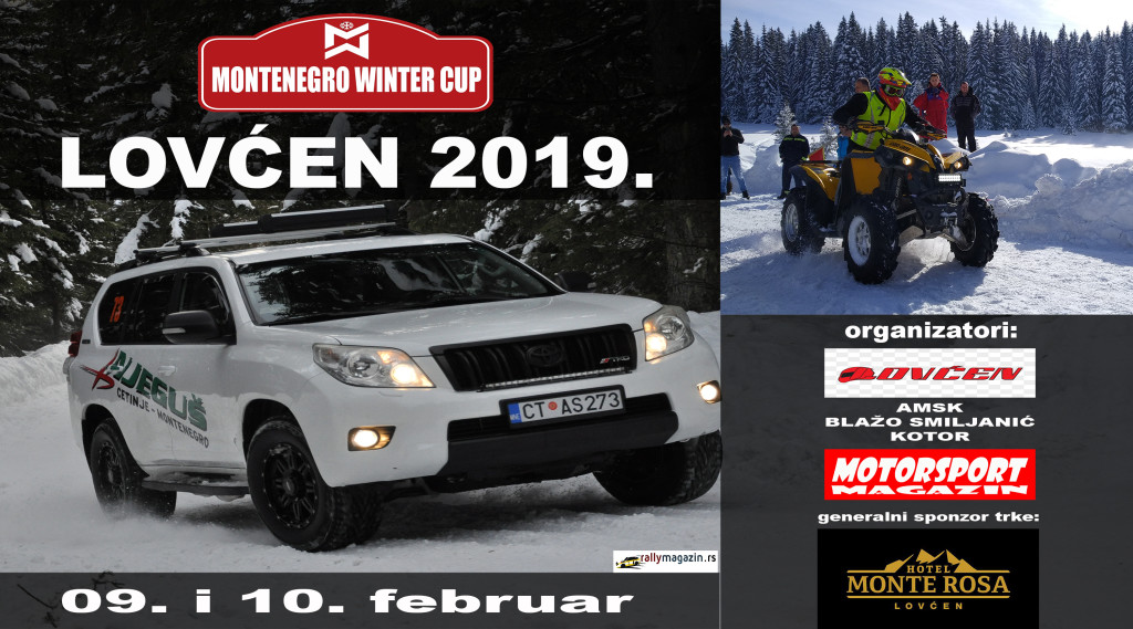 MWC POSTER LOVCEN 2019