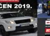 Zimska liga u automobilizmu se nastavlja na Lovćenu