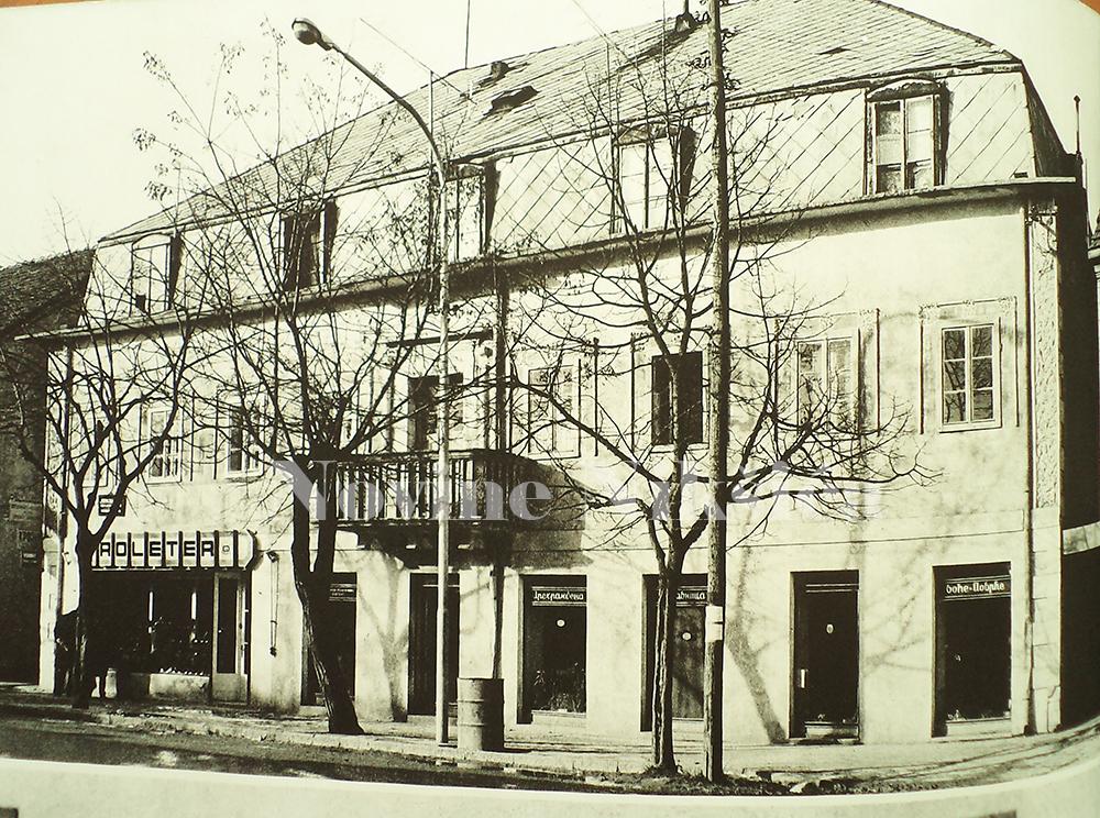 Nikšić obilježava 135 godina od prve predstave