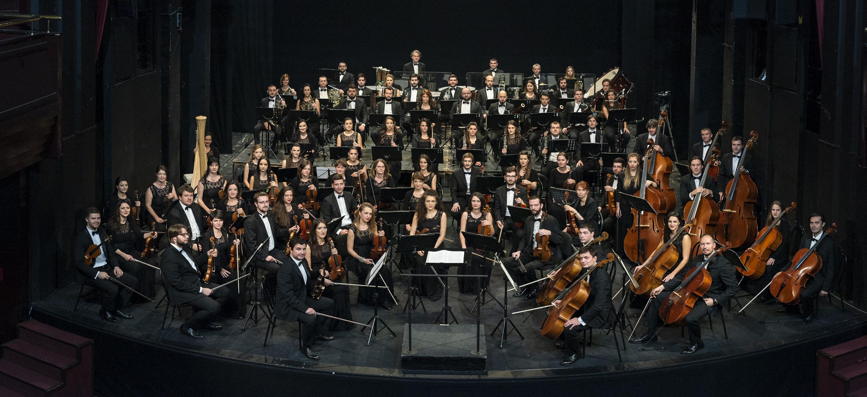 "Koncert pod nazivom ""Betoven u Nikšiću"