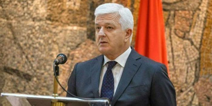 Veče posvećeno prof. dr Blagoju Ceroviću