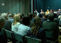 Značajan doprinos crnogorskoj književnosti, jeziku i kulturi