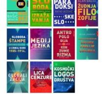Medijska kultura predstavljena u Sloveniji