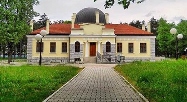 Pravoslavni vjernici danas slave Vaskrs