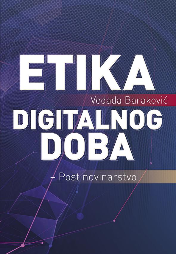 20 Vedada Baraković