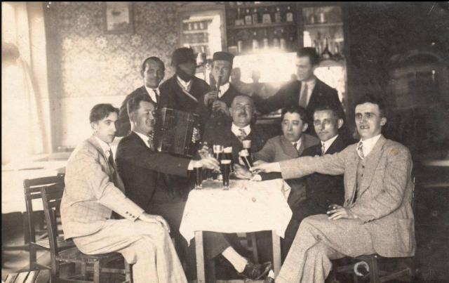 Pivo, Nikšićko