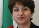 Pozdravni govor povodom Dana slovenske pismenosti i kulture