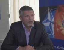 Preminuo Aleksandar Šime Dedović