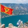 Crna Gora slavi Dan obnove nezavisnosti!
