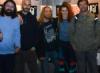 Beogradski manifest uspješno završen, bliži se Bedem Fest