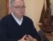Prof. Novica Vujivić razgovarao je sa Stjepanom Damjanovićem