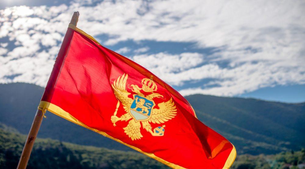 Danas je 13. jul Dan državnosti Crne Gore