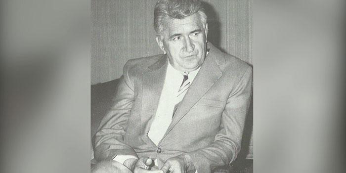 Veče sjećanja na Andriju Mijuškovića